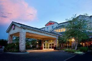 Hotel Hilton Garden Inn Atlanta Nw/kennesaw Town Center