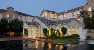 Hotel Hilton Garden Inn San Jose/milpitas