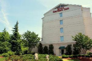 Hotel Hilton Garden Inn Charlotte Pineville