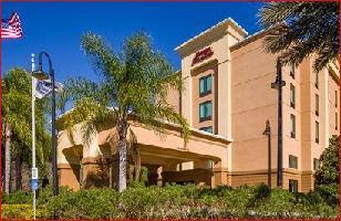 Hotel Hampton Inn & Suites Orlando-apopka