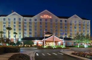 Hotel Hilton Garden Inn Orlando At Seaworld