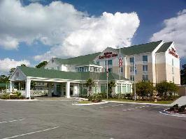 Hotel Hilton Garden Inn Jacksonville Orange Park