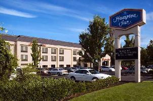 Hotel Hampton Inn Portland East