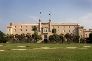 Hotel Embassy Suites Charleston - Historic Charleston