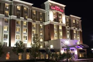 Hotel Hilton Garden Inn Toledo Perrysburg