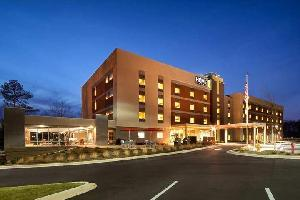 Hotel Home2 Suites By Hilton Lexington Park Patuxent River Nas, MD