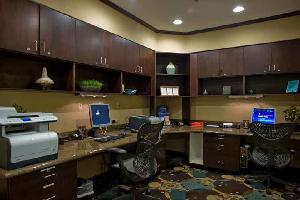 Hotel Hilton Garden Inn Nashville/smyrna