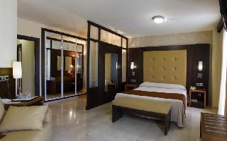 Hotel Rincon Sol