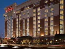 Hotel Hilton Garden Inn Nashville Vanderbilt