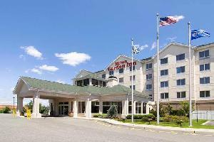 Hotel Hilton Garden Inn Nanuet