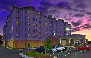 Hotel Homewood Suites By Hilton Virginia Beach/norfolk Airport