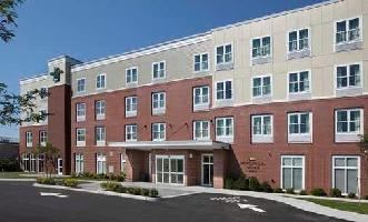 Hotel Homewood Suites By Hilton Newport Middletown, Ri