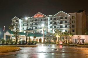 Hotel Hilton Garden Inn Palm Coast Town Center