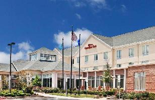 Hotel Hilton Garden Inn Norman