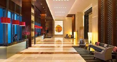 Hotel Hilton Shijiazhuang