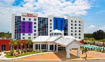 Hoteles Tampa Fl 58 Hoteles Baratos En Tampa Fl