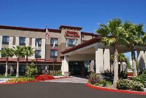 Hotel Hampton Inn & Suites San Diego-poway