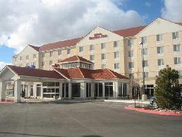 Hotel Hilton Garden Inn Reno