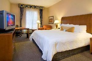 Hotel Hilton Garden Inn Atlanta East/stonecrest