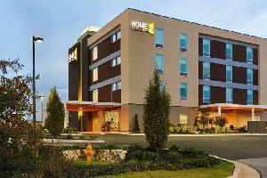 Hotel Home2 Suites By Hilton Columbus, Ga