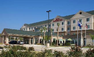 Hotel Hilton Garden Inn Houston/clear Lake Nasa