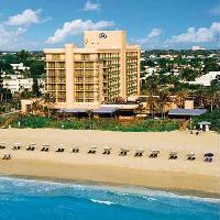 Hotel Hilton Singer Island Oceanfront/palm Beaches