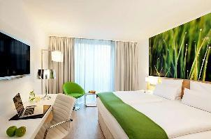 Hotel Nh Collection Berlin Mitte Am Checkpoint Charlie