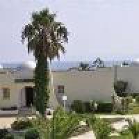 Hotel Residence Ain Meriem