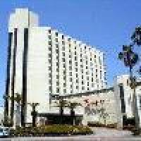 Hotel Sun Hatoya