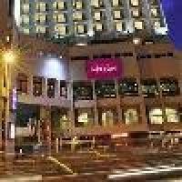 Hotel Romance Corniche