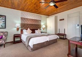 Protea Hotel Hazyview