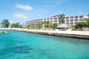 Hotel Royal Decameron Montego Beach - All Inclusive