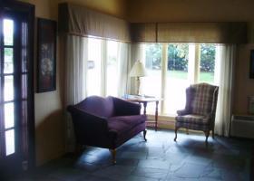 Hotel Quality Inn Rutland