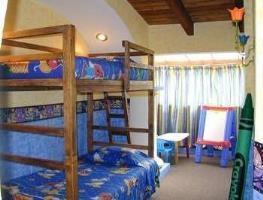 Hotel Best Western Xalapa