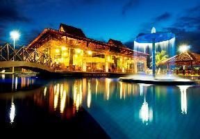 Hotel Mussulo Resort By Mantra