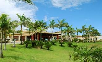 Hotel Sauipe Park