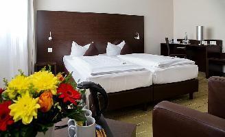 Hotel Bw Am Spittelmarkt
