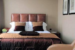 Hotel Radisson Blu Edwardian Berkshire