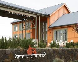 Hotel Carneros Resort And Spa