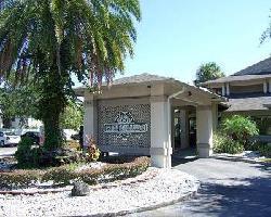 Hotel Club Orlando