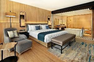 Hotel Royal Tulip Gunung Geulis