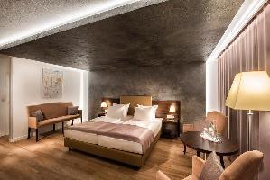 Hotel Wyndham Garden Kassel