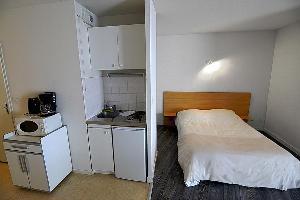 Kosy Appart'hotels - La Maison Des Chercheurs
