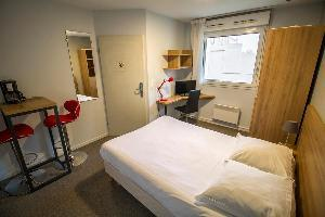 Kosy Appart'hotels - Le Champ De Mars