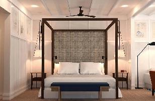Hotel Ocean El Faro
