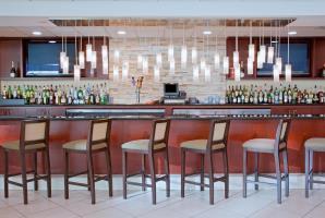 Hotel Hyatt Regency North Houston