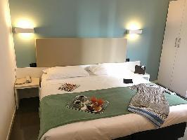 Hotel Demidoff