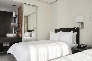 Hotel Fiesta Inn Merida