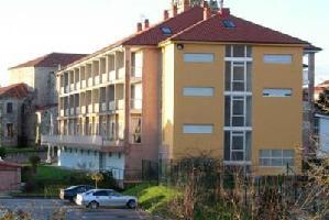 Hotel Zenit Mar