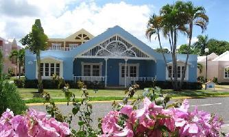 Hotel Puerto Plata Village Caribbean